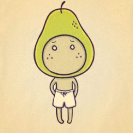 PearpearS · 真仙